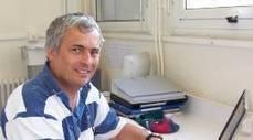 Denis Thiéry, lauréat 2016 de la médaille d'or de l'Académie d'agriculture de France | EntomoScience | Scoop.it
