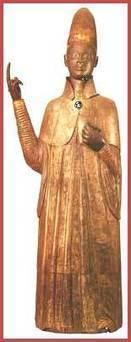 Capétiens 7 : Philippe IV le Bel, le roi organisateur (1285-1314) | Seigneurs et rois en Guyenne | Scoop.it