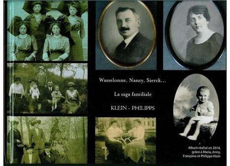 Les professeurs et les élèves du collège Notre Dame des glaciers (Haute-Savoie) en 1942-1944 | Rhit Genealogie | Scoop.it