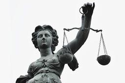 Diffamation sur Internet : les Français connaissent-ils la loi ?   Le métier de community manager   Scoop.it