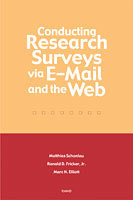 Conducting Research Surveys via E-mail and the Web | RAND | eLearning and research | Scoop.it