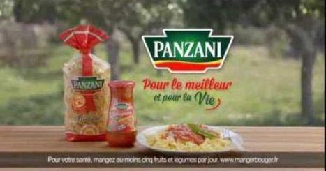 Choisissez une signature évocatrice pour attirer la clientèle (Panzani) | STORE & DIGITAL | Scoop.it
