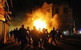 Police and the riots: in their own words - Telegraph.co.uk | London Riots Sensemaking | Scoop.it