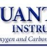 Quantek Instruments, Inc.
