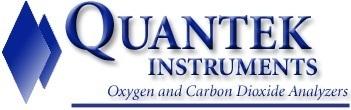CO2 and oxygen analyzer mete | Quantek Instruments, Inc. | Scoop.it