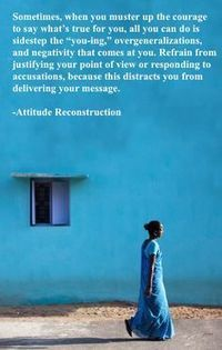 Ow.ly - image uploaded by @AttitudeReconst | Intercultural communication | Scoop.it