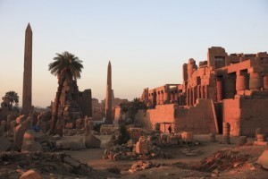 What To Expect On An Egypt Tour Package | Egypt Tour Info | Scoop.it