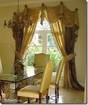 الستائر-Curtains | الاكسسوارات | Scoop.it