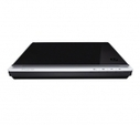 HP Scanjet 200 Flatbed Scanner , deals fromComputers and Networking, discount voucher from | Trade News Directory | Scoop.it