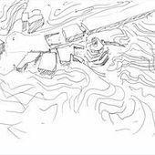 L'architecte Alvaro Siza revient par ses dessins - Le Monde | actualités en seine-saint-denis | Scoop.it