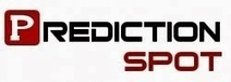 Queensland vs Western Australia prediction - Ryobi   Predictionspot   Free Football and Cricket predictions   cricket prediction   Scoop.it