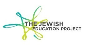 Annual Yeshiva Day School Day of Learning | The Jewish Education Project | Jewish Education Around the World | Scoop.it