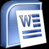 Microsoft Word: Τα πιο χρήσιμα shortucts   Computer4all-of-you   Scoop.it