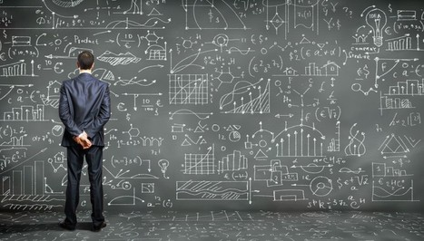 "Microsoft Adds Momentum to ""Open Science""   innovation + entrepreneurship   Scoop.it"
