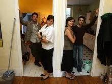 Pourquoi les jeunes répondent au profil du locataire idéal | Actu immobilier Top Immo Gestion | Scoop.it