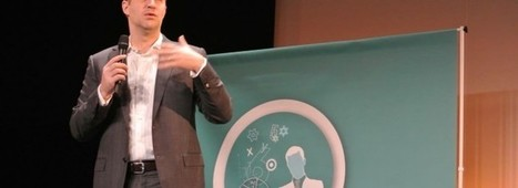 DataJob : la bulle autour des Data Scientists retombe-t-elle ? | François MAGNAN  Formateur Consultant | Scoop.it
