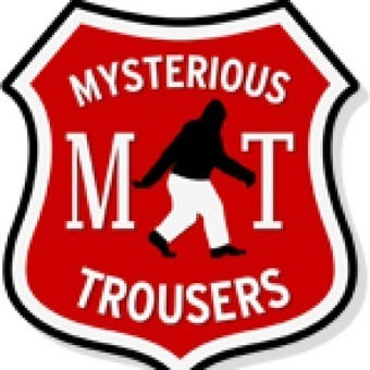 mysterioustrousers/MTAnimation | WeeklY Research | Scoop.it