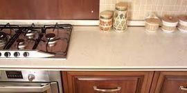 Repair Counters   I-shine   Scoop.it