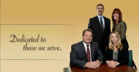 Florida Probate Lawyer | Trust Litigation | Estate Administration | lisa66 | Scoop.it
