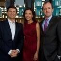 Marketing Management | gjbworld.com | Financial News | Scoop.it