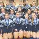 Wilton cheerleaders place fifth at Nonnewaug Chief Challenge - The Wilton Bulletin | What scholarships are available for college cheerleaders. | Scoop.it