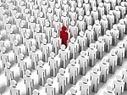 Sortir du lot grâce au Personal Branding ? - Le Conseiller Web | Web stratégie pour les petites entreprises | Scoop.it