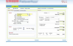 Outsourcing ASP.Net MVC India | Outsource Software Development | Scoop.it