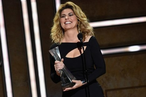 Yes, New Shania Twain Music Is Really Coming | Country Music Today | Scoop.it