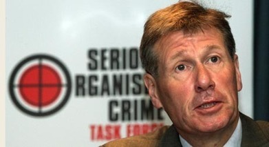 Revealed: Crime actually ON THE RISE, new Scottish Government figures show | Referendum 2014 | Scoop.it