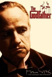 Watch The Godfather Full Movie Online Streaming without Downloading | Box Movie Trailers | Scoop.it