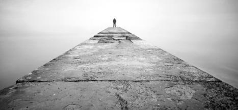 The Wisdom of Uncertainty | Positive futures | Scoop.it