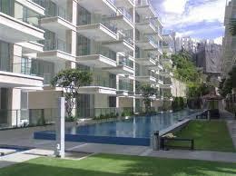 condo | new property in singapore | Scoop.it