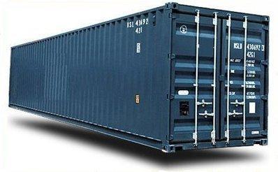 come si fa a spedire merce con un container - spedizioniinternazionali | Prefabbricati | Scoop.it