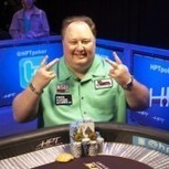 Poker Champ Greg Raymer Allegedly Went All-In On Some Prostitutes - With Leather | This Week in Gambling - Poker News | Scoop.it