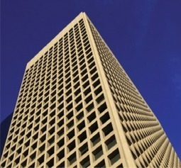 Downtown Dallas' One Main Place is back on the foreclosure list - Dallas Morning News (blog)   Foreclosure   Scoop.it