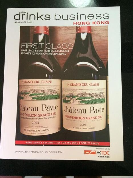 What's the link between classical music and fine wine? | Vitabella Wine Daily Gossip | Scoop.it
