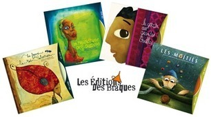 Des films d'animation | www.conte-moi.net | Remue-méninges FLE | Scoop.it