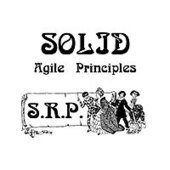 SOLID: Part 1 – The Single Responsibility Principle | Nettuts+ | Web things (english) | Scoop.it