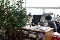 Bien-être au travail : été rime avec flexibilité | Travailler autrement au 21 ème siècle | Scoop.it