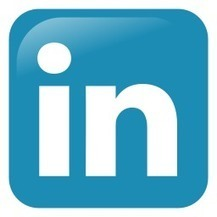 9 Reasons Why You Must Update Your LinkedIn Profile Today | NewTech (En&Español) - Web Dev&Design - Social Net - SEO | Scoop.it