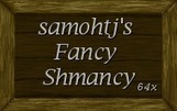 Texture Packs samohtj's Fancy Shmancy 1.6.2/1.5.2 – Minecraft Download For Free | ha giang | Scoop.it