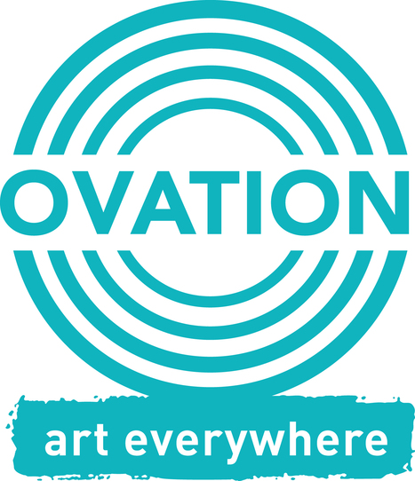 Ovation Network's Arts Programming Returning to Time Warner Cable | Ovation to Relaunch on Time Warner Cable | Scoop.it