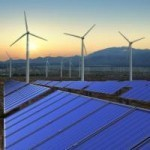 95% Renewable Energy World Possible by 2050 with NO Technology Breakthroughs | efficient gardening | Scoop.it