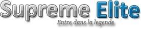 Le GeeX Festival vous ouvre ses portes du 3 au 5 mai prochains - Discussions | GeeX Festival 2013 | Scoop.it