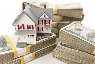 LPS: Home prices edge up in February | Real Estate Plus+ Daily News | Scoop.it