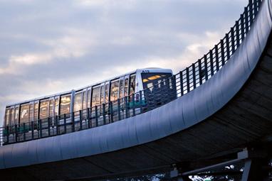 Le palmarès des villes durables 2014 | Développement durable et tourisme | Scoop.it