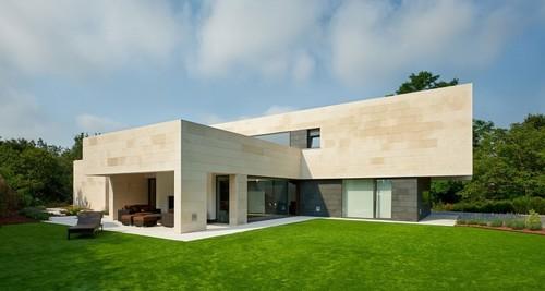 Casa bilba na par foraster arquitectos la bilba na bilbao espagne construire tendance - Maison s par domenack arquitectos ...