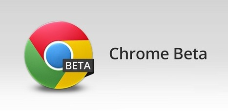 Chrome for Android update brings translation bar - Droid Madness | Top ten fact | Scoop.it