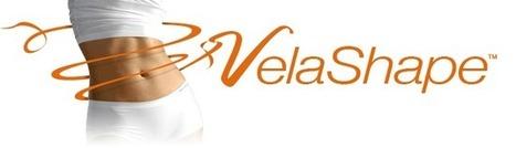 Vellashape in Florida - ScupltHD | Liposuction | Scoop.it