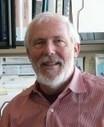Wozniak's email tax: Good sense or nonsense? | email news | Scoop.it